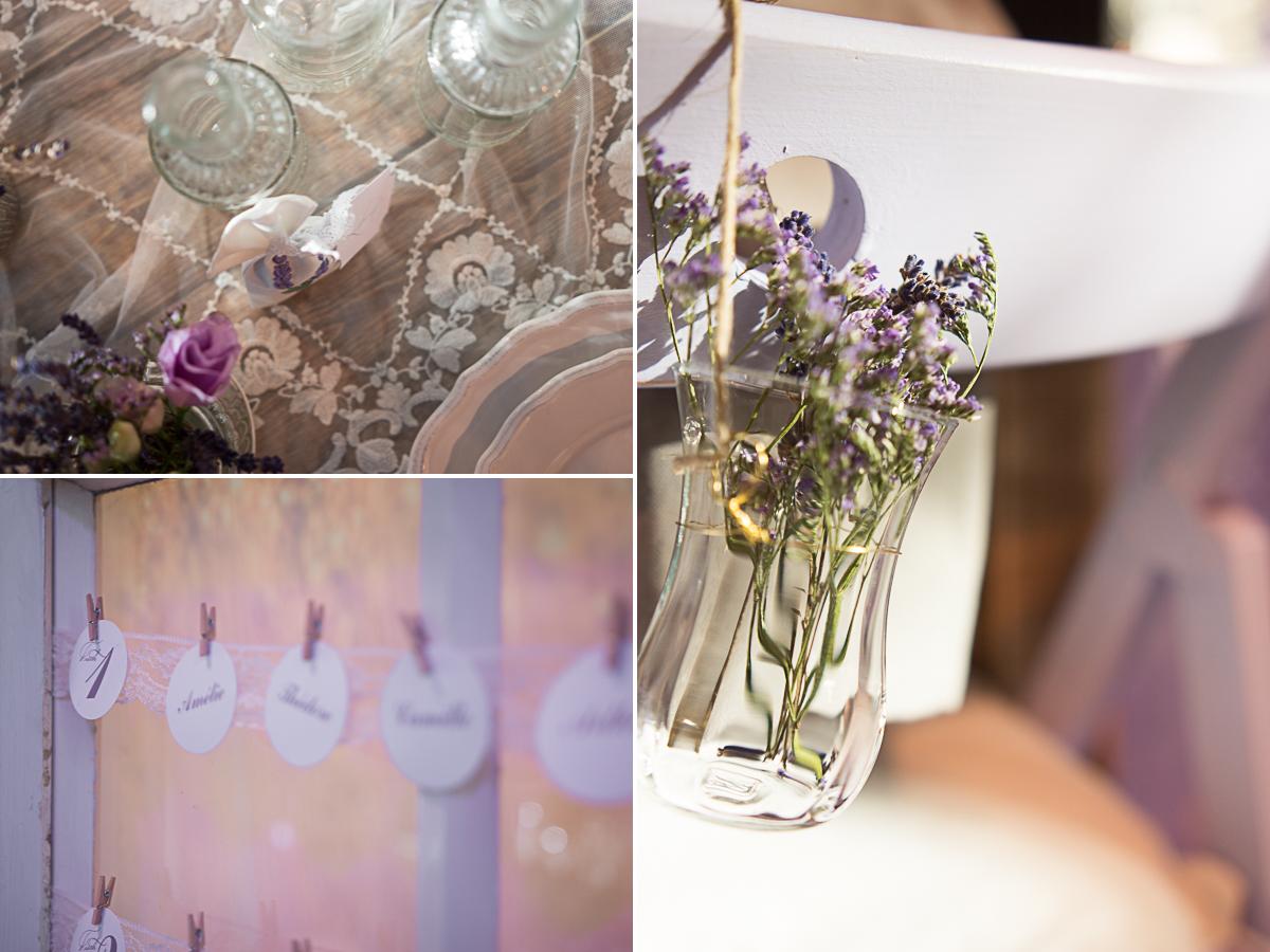 erster deutscher Hochzeitskongress  mit rhein weiss in Köln am 26.10.2014 mit Friederike Delong Fotos und Impressionen  Provence Inspiration