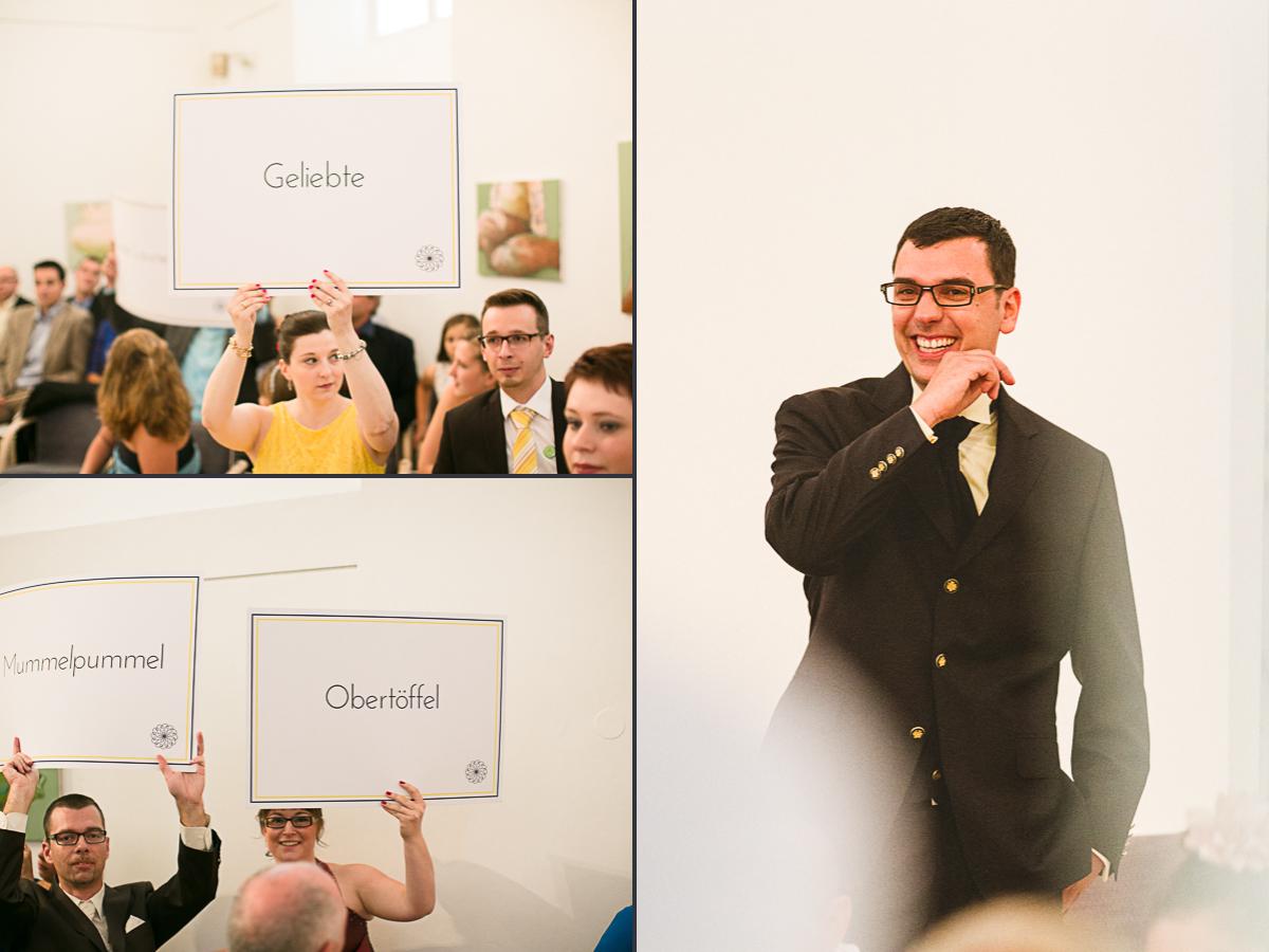 Fotos links: Alex Ginis, Foto rechts: Kate Breuer